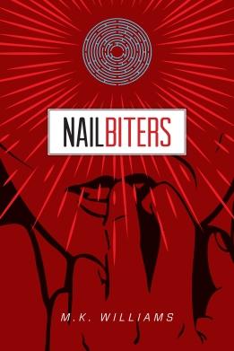 Nailbiters