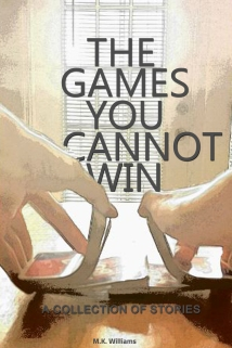 The Games You Cannot Win