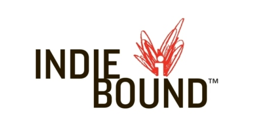 This image has an empty alt attribute; its file name is indieboundorg-1.jpg